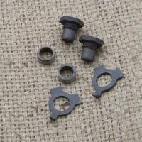 Colony Clutch Arm Rebuild Kit