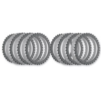 Rivera Primo Mechanics Choice Replacement Clutch Kit