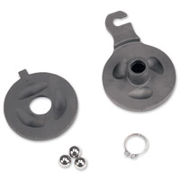 MULLER MOTORCYCLE AG Power Clutch
