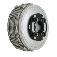 Rivera Primo Pro-Clutch for Cable Operated Clutch Models