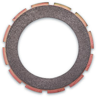 Barnett Performance Products .140″ Dry Clutch Plate