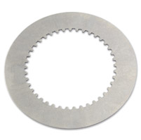 Barnett Performance Products Clutch Drive Plate