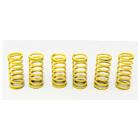 Evolution Industries Diamond Terminator Stage 1 Clutch Replacement Yellow Spring Set