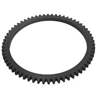J&P Cycles® Ring Gear