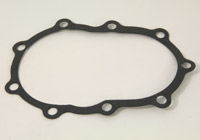 Cometic Gaskets Big Twin Kicker Cover Gasket