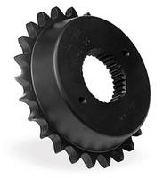 Baker DriveTrain 24-Tooth .200″ Offset Sprocket