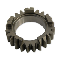 V-Twin Manufacturing 2nd Gear Countershaft