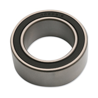 BDL 40mm Double Row Hub Bearing