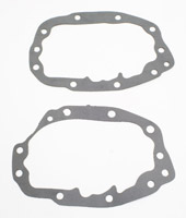 V-Twin Manufacturing Kicker Conversion Gasket Kit