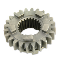 Andrews Replacement Transmission Gear 2nd Main, 3rd Countershaft