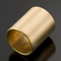 S&S Cycle Wristpin Bushing