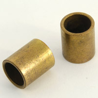 Eastern Motorcycle Parts Shifter Shaft Bushing