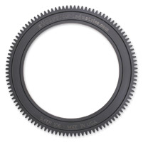 Evolution Industries Complete 106 Tooth Ring Gear Kit