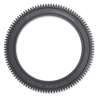 Evolution Industries 106 Tooth Ring Gear