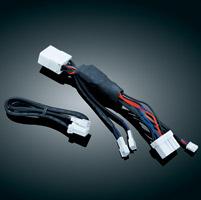 Kuryakyn Pulsating Brake Controller