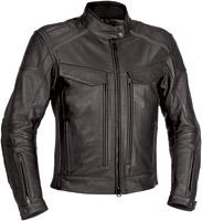 River Road Men's Scout Jacket