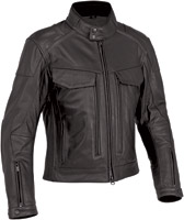 River Road Women's Scout Jacket