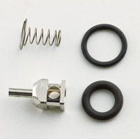 Fuel-Tool Check Valve Rebuild Kit