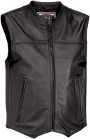 River Road Men's Brute Vest
