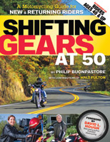 BowTie Shifting Gears at 50 Book