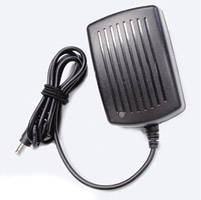 Heat Demon Battery Charger for Li-Ion Battery