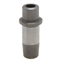 Kibblewhite Standard Cast Iron Exhaust Valve Guide