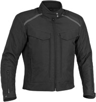 River Road Men's Scout Textile Jacket