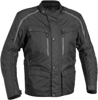 River Road Men's Taos Riding Jacket