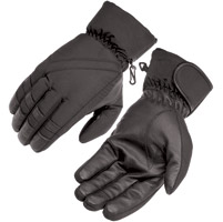 River Road Men's Boreal TouchTec Gloves