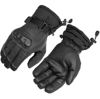 River Road Men's Resistance Gloves