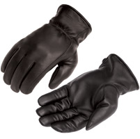 River Road Men's Norther Gloves