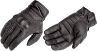 River Road Men's Twin Iron Gloves