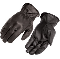 River Road Men's Rally Gloves