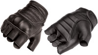 River Road Men's Twin Iron Shorty Gloves