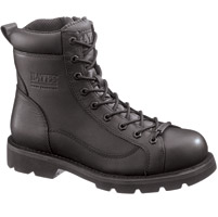 Bates Riding Collection Men's Black Delaway Boots