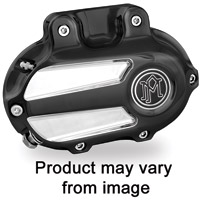 Performance Machine Scallop Clutch Release Cover Contrast Cut
