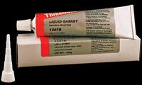 Three Bond High Performance/Adhesion Liquid Gasket