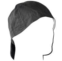 ZAN headgear Black Welder s Cap 04daf0475a4