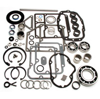 JIMS Fat 5 Transmission Rebuild Kit for Complete Transmissions or Super Kits