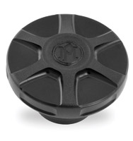 Performance Machine Array Black Ops Dummy Gas Cap