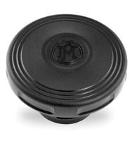 Performance Machine Merc Black Ops Gas Cap