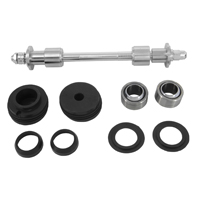 V-Twin Manufacturing Swingarm Rebuild Kit for FXR/FLT