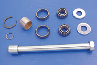 Swingarm Pivot Bolt Kit for Sportster