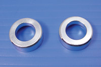 Swingarm Washers for FLT Models