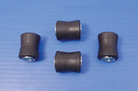 V-Twin Manufacturing Shock Bushings