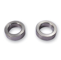 Swingarm Spacers