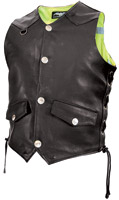 Missing Link Men's Reversible G2  D.O.C. Vest
