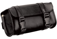 First Manufacturing Co. Round Tool Bag with Easy Clips
