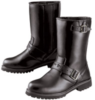 Power Trip PT100 Waterproof Riding Boots