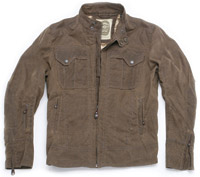Roland Sands Design Tracker Ranger Jacket